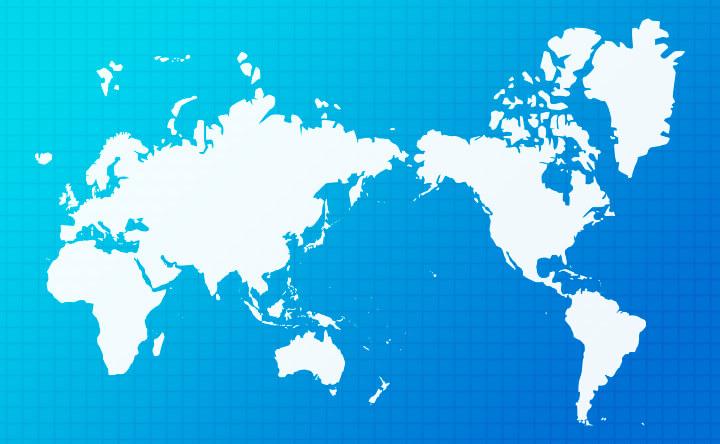 グローバル教養人