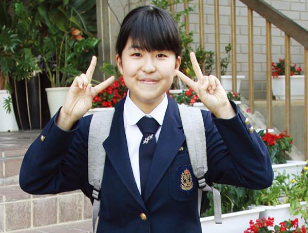 熊谷 海美さんの写真
