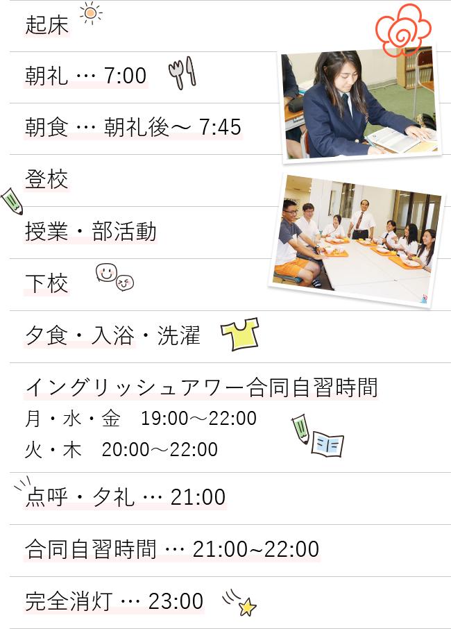 仲川 ひかるさんのスケジュール