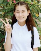 アンナ・コイズミ・モイラン